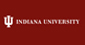 Indiana School of Medicine